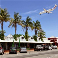 Airport to Town Hotels